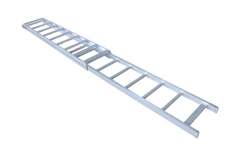 side-side-ramp-extension